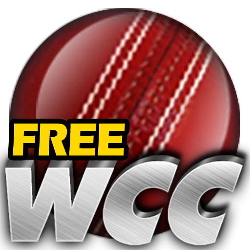 World Cricket Championship  Lt Mod apk download – Mod Apk 5.7.1 [Unlimited money] free for Android.