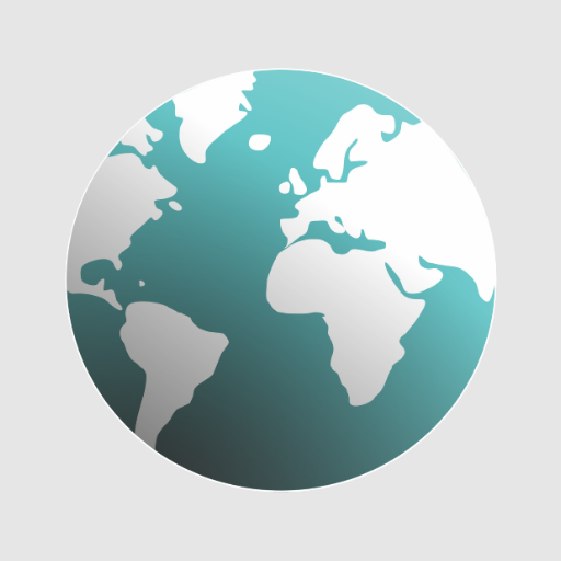World Map Quiz Pro apk download – Premium app free for Android