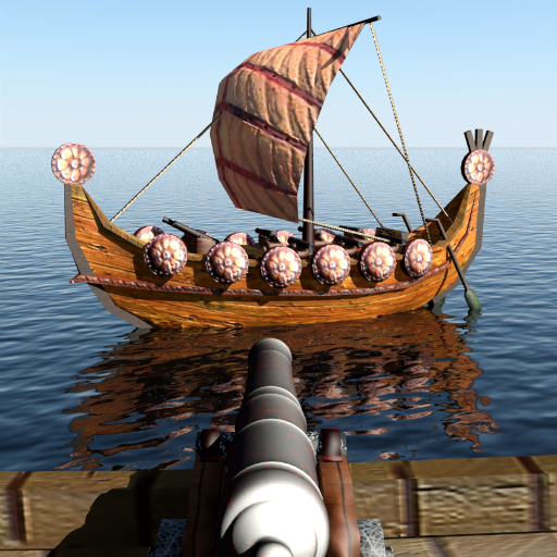 World Of Pirate Ships Pro apk download – Premium app free for Android