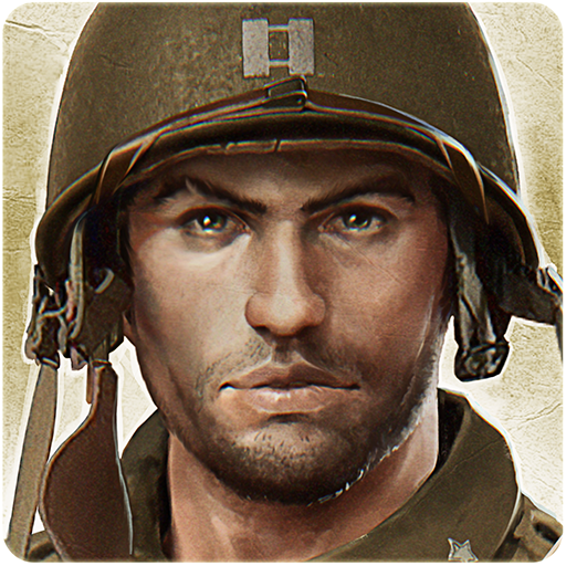 Mod apk download – Mod Apk World at War WW2 Strategy MMO  2021.4.2 [Unlimited money] free for Android