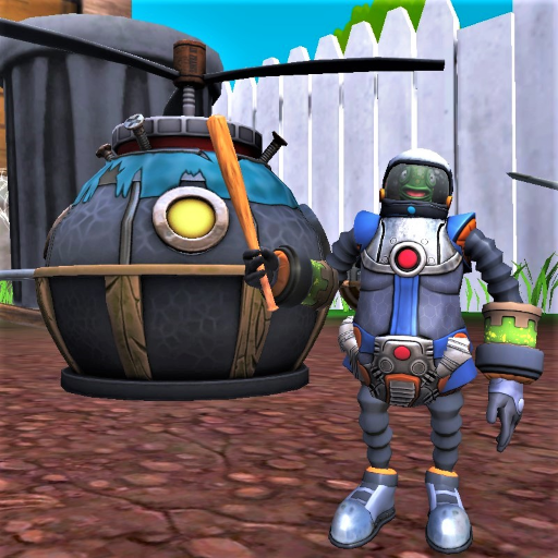 World of Bugs Mod apk download – Mod Apk 1.4 [Unlimited money] free for Android.