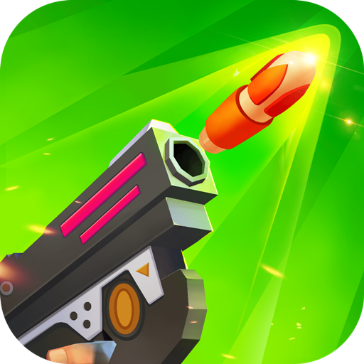 X SHOOTER Pro apk download – Premium app free for Android