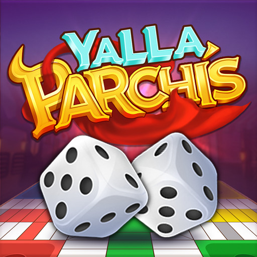 Yalla Parchis Pro apk download – Premium app free for Android