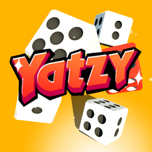 Yatzy-Free social dice game Pro apk download – Premium app free for Android