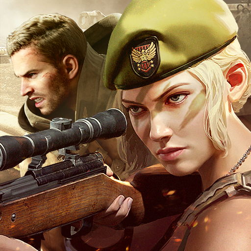 Mod apk download – Mod Apk Z Day Hearts of Heroes   MMO Strategy War  2.42.0 [Unlimited money] free for Android