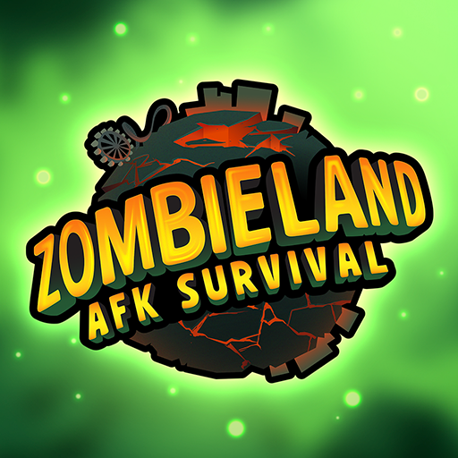 Zombieland: AFK Survival Mod apk download – Mod Apk 2.4.3 [Unlimited money] free for Android.