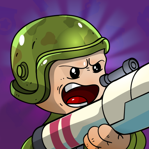 ZombsRoyale.io – 2D Battle Royale Mod apk download – Mod Apk 3.3.6 [Unlimited money] free for Android.