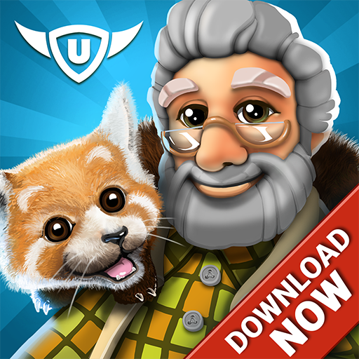 Zoo 2: Animal Park Mod apk download – Mod Apk 1.53.1 [Unlimited money] free for Android.