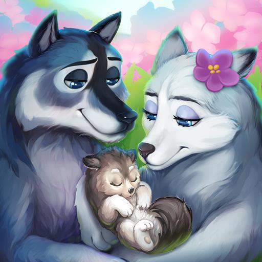 Mod apk download – Mod Apk ZooCraft: Animal Family Simulator 8.9.6 [Unlimited money] free for Android
