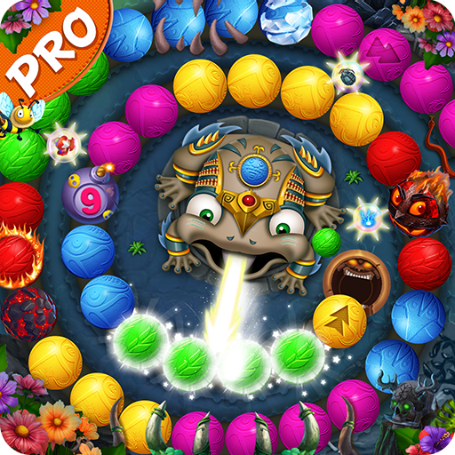 Zumbla Deluxe Pro apk download – Premium app free for Android