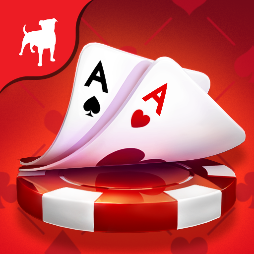 Zynga Poker – Free Texas Holdem Online Card Games Mod apk download – Mod Apk 22.09 [Unlimited money] free for Android.