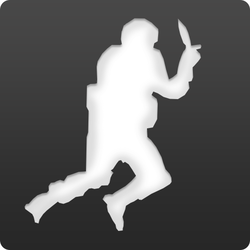 bhop pro Mod apk download – Mod Apk 1.9.10 [Unlimited money] free for Android.