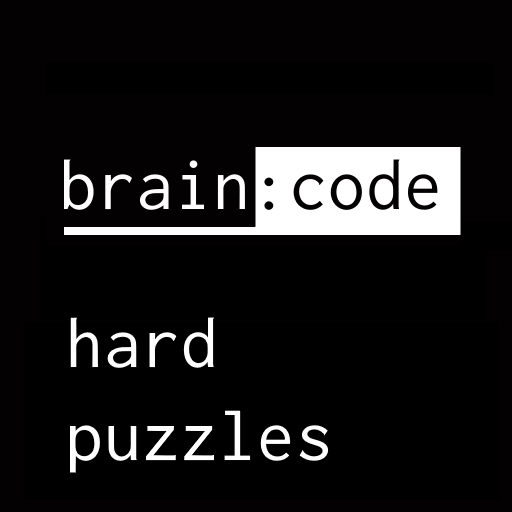 brain:code — brain teasers | logic games | puzzle Pro apk download – Premium app free for Android
