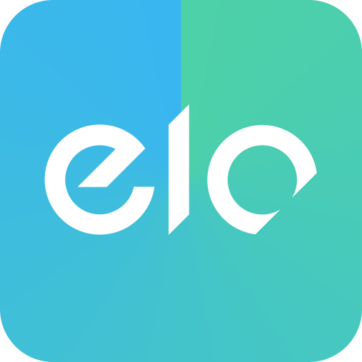 elo – play together Mod apk download – Mod Apk 1.2.16 [Unlimited money] free for Android.