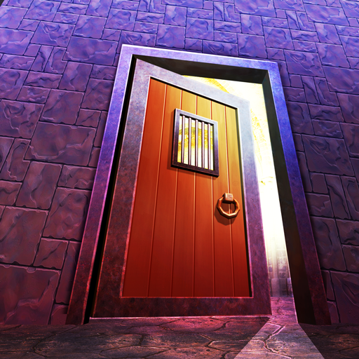 100 Doors Game – Mystery Adventure Escape Room Mod apk download – Mod Apk 2.7 [Unlimited money] free for Android.