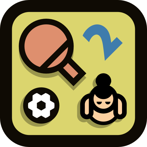Mod apk download – Mod Apk 2 Player games : the Challenge  3.5.9 [Unlimited money] free for Android