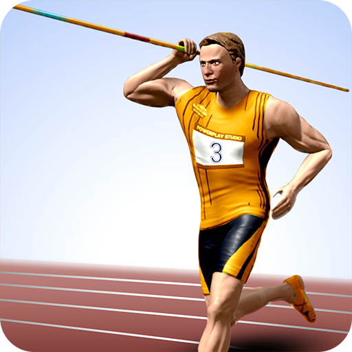 Mod apk download – Mod Apk Athletics Mania Track & Field Summer Sports Game  4.0 [Unlimited money] free for Android