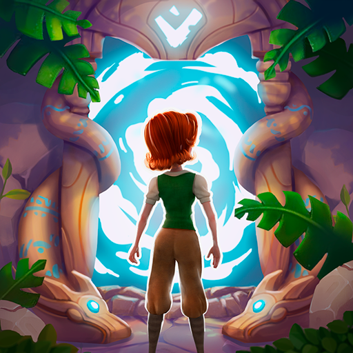 Mod apk download – Mod Apk Atlantis Odyssey  1.26.1 [Unlimited money] free for Android