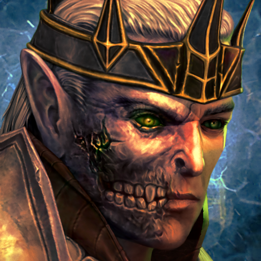 Battle of Heroes 3 Mod apk download – Mod Apk 3.43 [Unlimited money] free for Android.