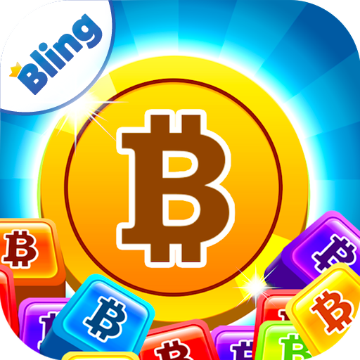 Mod apk download – Mod Apk Bitcoin Blocks Get Real Bitcoin Free  2.0.47 [Unlimited money] free for Android