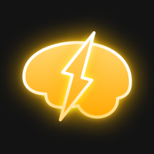 Brain Age Test Pro apk download – Premium app free for Android