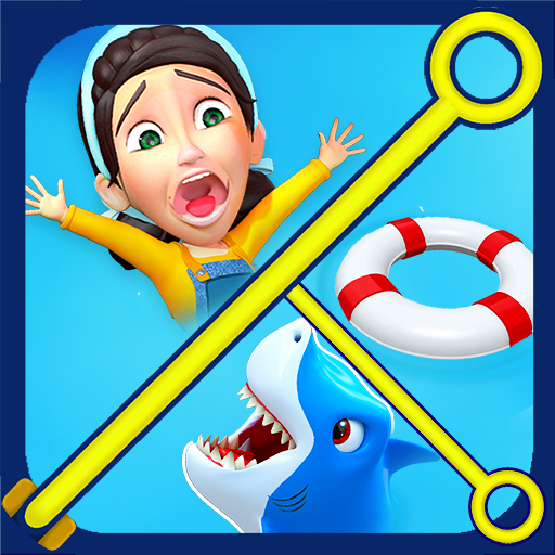 Mod apk download – Mod Apk Brain King Brain Games & Tricky Puzzles  3.1.8 [Unlimited money] free for Android