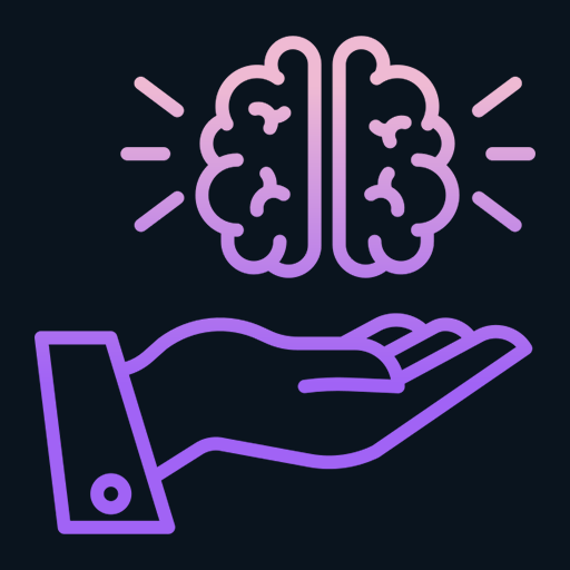 Mod apk download – Mod Apk Brain Training – Logic Puzzles  54 [Unlimited money] free for Android
