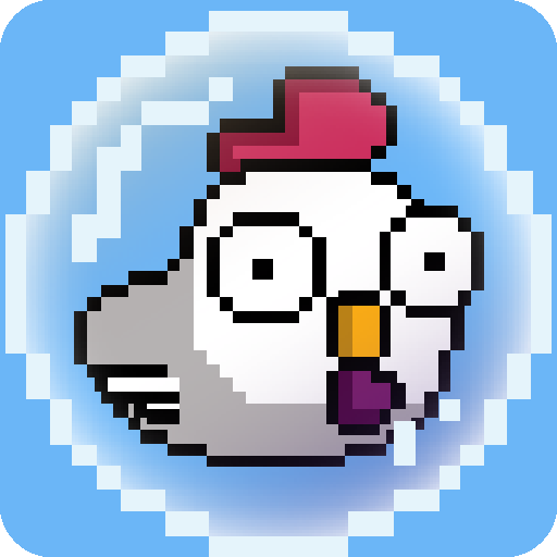 Bubble Chicken Pro apk download – Premium app free for Android