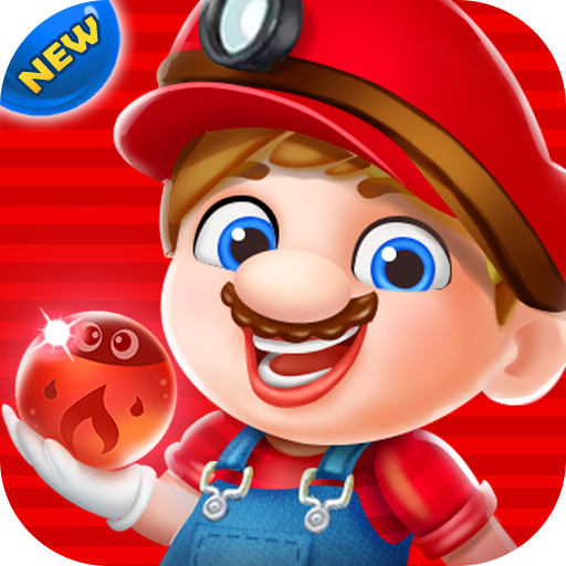 Mod apk download – Mod Apk Bubble Shooter  1.0.41 [Unlimited money] free for Android
