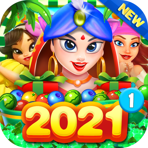 Mod apk download – Mod Apk Bubble Shooter  1.2.55 [Unlimited money] free for Android