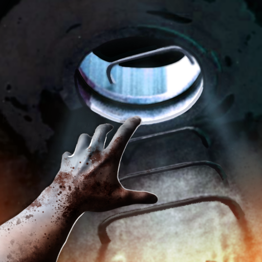 Bunker – escape room game Mod apk download – Mod Apk 1.1.2 [Unlimited money] free for Android.