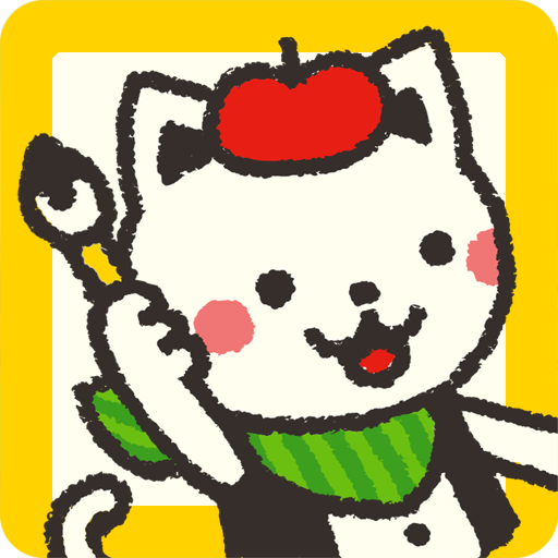 Mod apk download – Mod Apk Cat Painter  2.6.34 [Unlimited money] free for Android