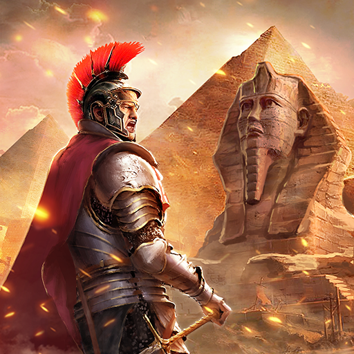 Mod apk download – Mod Apk Clash of Empire Awakened Civilization  5.24.0 [Unlimited money] free for Android