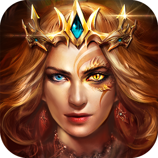 Mod apk download – Mod Apk Clash of Queens Light or Darkness  2.9.0 [Unlimited money] free for Android