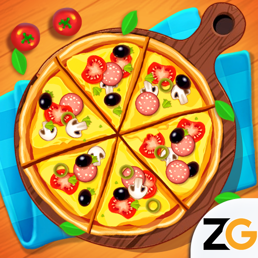 Mod apk download – Mod Apk Cooking Family Craze Madness Restaurant Food Game  2.35.157 [Unlimited money] free for Android