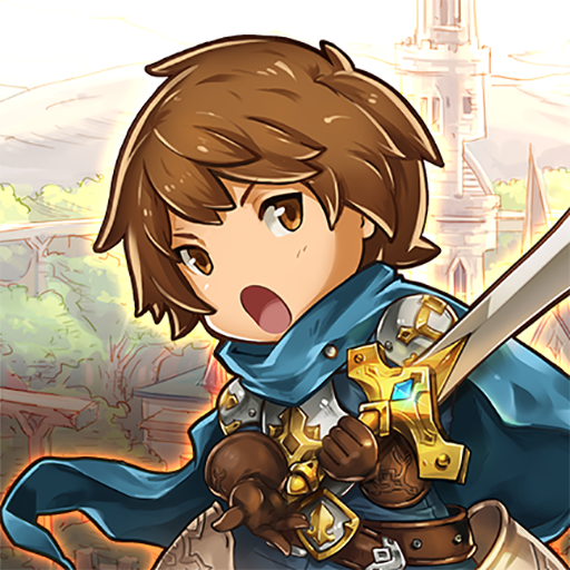 Mod apk download – Mod Apk Crazy Defense Heroes: Tower Defense Strategy Game  3.3.1 [Unlimited money] free for Android