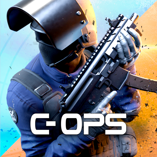 Mod apk download – Mod Apk Critical Ops Multiplayer FPS  1.26.2.f1514 [Unlimited money] free for Android