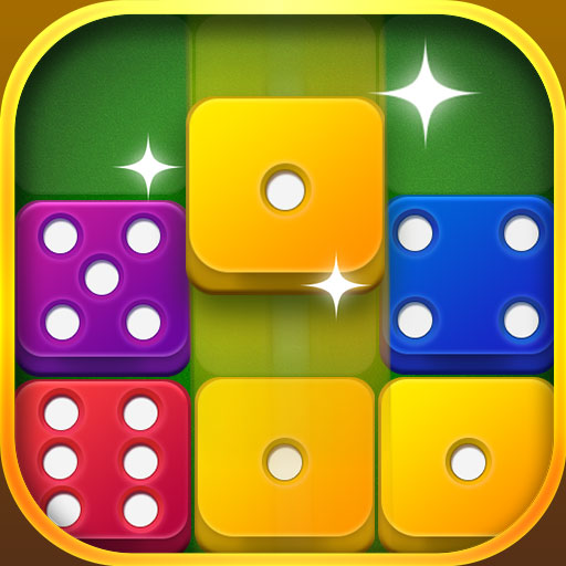 Mod apk download – Mod Apk Dice Merge: Matchingdom Puzzle  0.1.26 [Unlimited money] free for Android