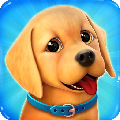 Mod apk download – Mod Apk Dog Town: Pet Shop Game, Care & Play Dog Games  1.4.65 [Unlimited money] free for Android