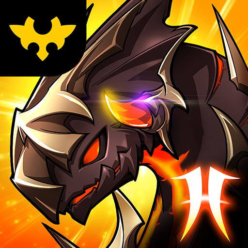 Dragon Village 2 – Dragon Collection RPG Mod apk download – Mod Apk 4.9.4 [Unlimited money] free for Android.
