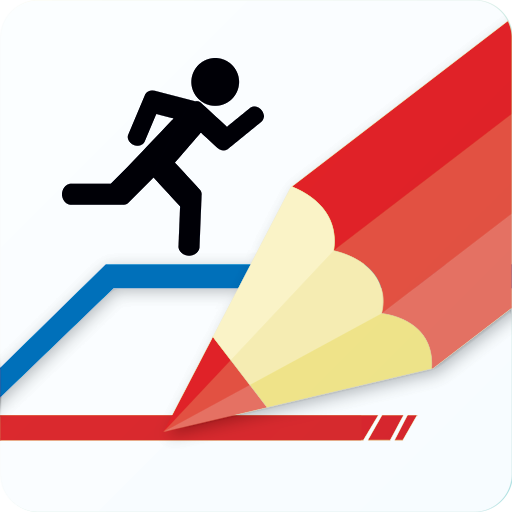 Draw Your Game Mod apk download – Mod Apk 4.1.529 [Unlimited money] free for Android.