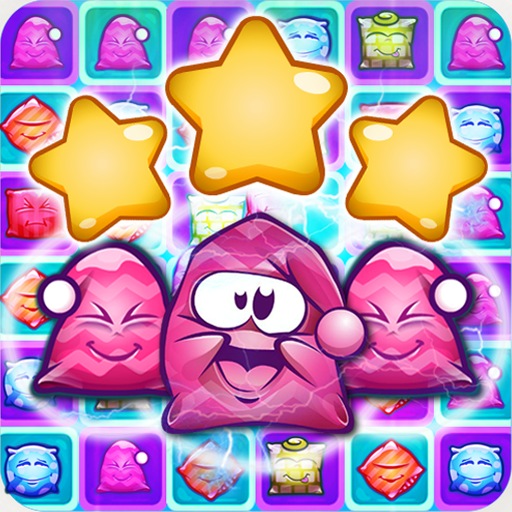 Mod apk download – Mod Apk Dreamland Story Match 3, fun and addictive  1.1.34 [Unlimited money] free for Android