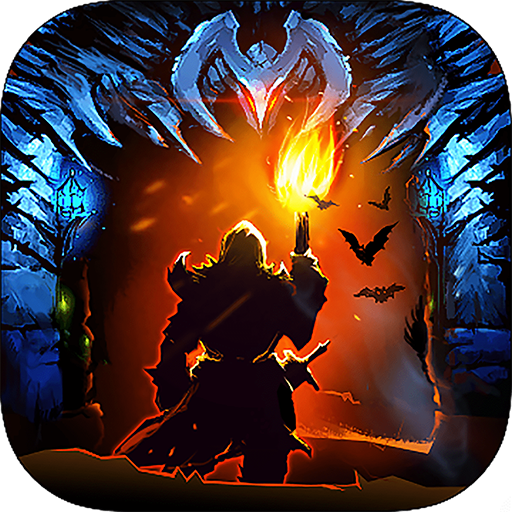 Mod apk download – Mod Apk Dungeon Survival  1.60 [Unlimited money] free for Android