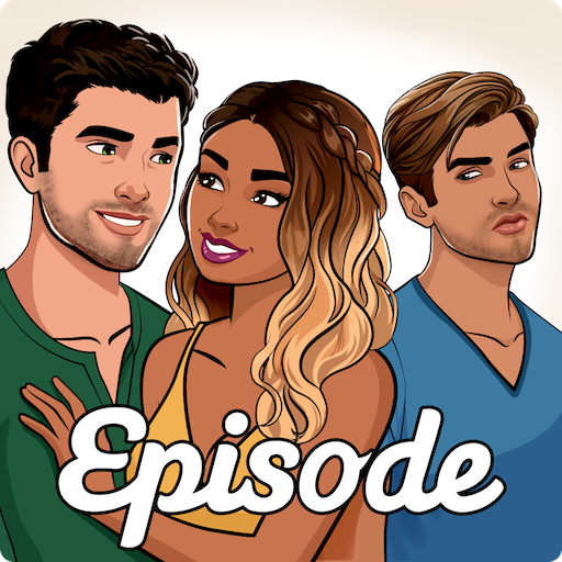Mod apk download – Mod Apk Episode Choose Your Story  15.40 [Unlimited money] free for Android