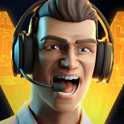 Mod apk download – Mod Apk FIVE Esports Manager Game  1.0.24 [Unlimited money] free for Android