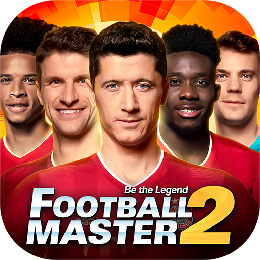 Mod apk download – Mod Apk Football Master 2 Soccer Star  1.4.106 [Unlimited money] free for Android