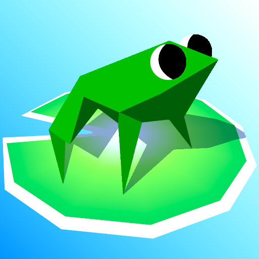 Frog Puzzle 🐸 Logic Puzzles & Brain Training Mod apk download – Mod Apk 5.8.5 [Unlimited money] free for Android.