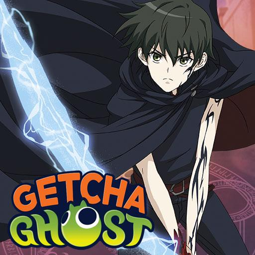 Mod apk download – Mod Apk GETCHA GHOST The Haunted House  2.0.50 [Unlimited money] free for Android