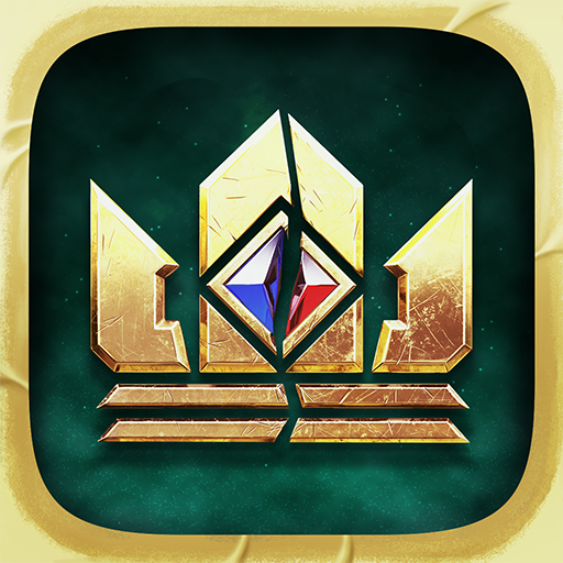 Mod apk download – Mod Apk GWENT: The Witcher Card Game  8.5 [Unlimited money] free for Android
