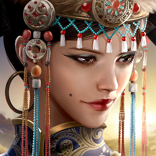 Mod apk download – Mod Apk Game of Khans  1.4.20.10200 [Unlimited money] free for Android